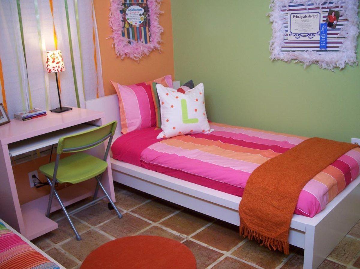 Dormitorio para nino2 cosas para comprar pinterest for Muebles habitacion ninos