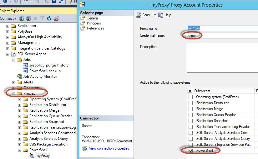New Features For Sql Server Analysis Services Tabular Databases In