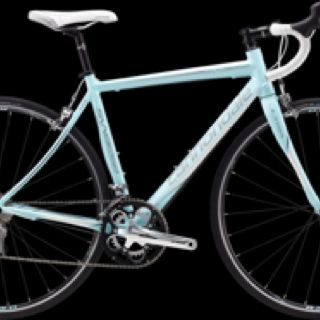My new bike! Arrives next week.,..