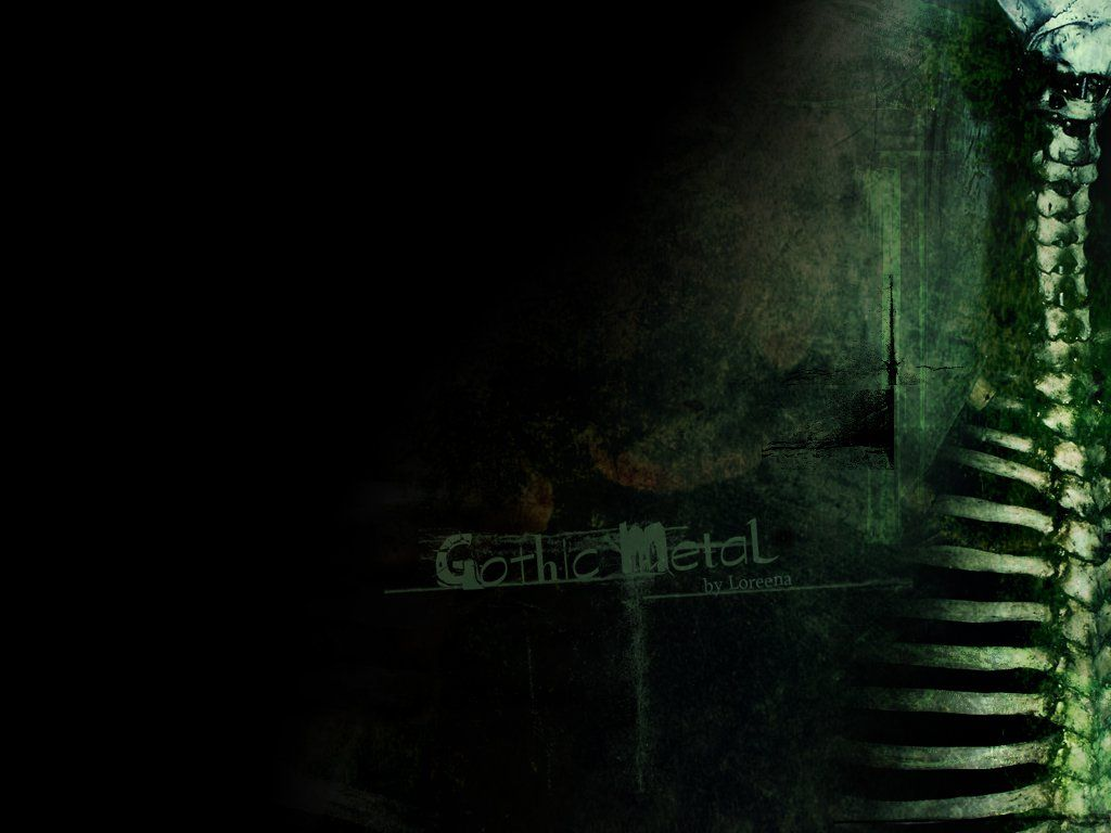 Gothic metal wallpapers metal gothic heavy metal wallpapers gothic metal wallpapers metal gothic heavy metal wallpapers voltagebd Images