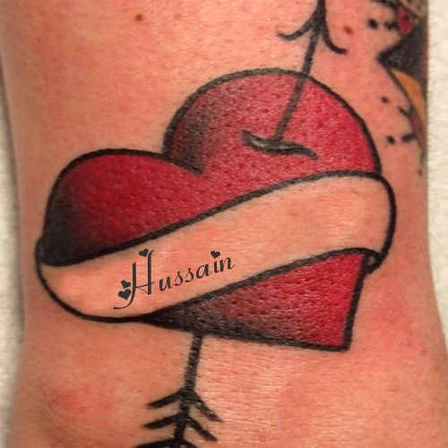 Create My Name Love Heart Tattoo On Hand Profile Pictures Girl Or Boy Name Writing Unique Heart Tattoo Onlin Love Heart Tattoo Hand Heart Tattoo Heart Tattoo