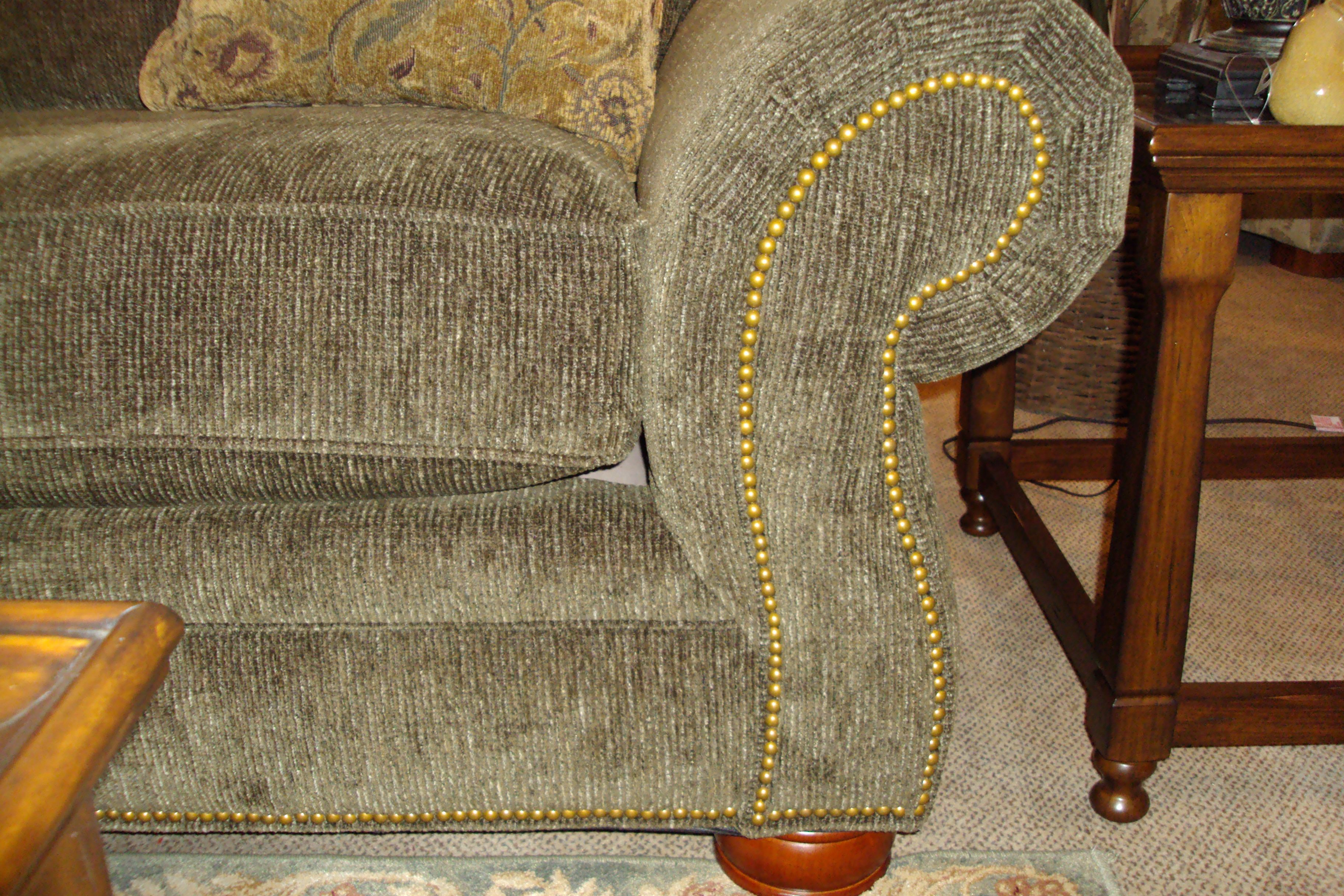 Ordinaire Image Result For Antique Sofa Reupholstered