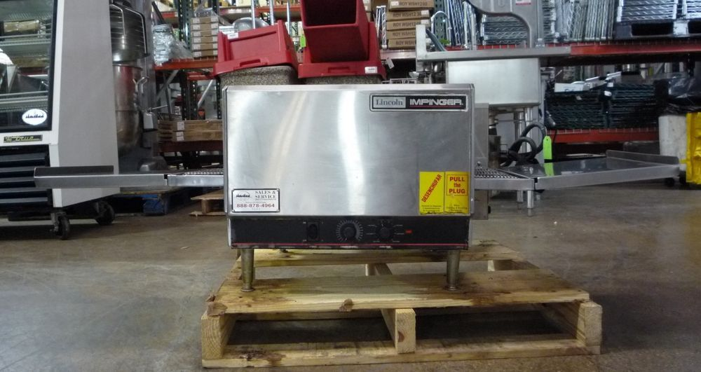lincoln impinger 1301 commercial electric countertop conveyor oven lincoln continental engine diagram lincoln impinger 1301 commercial electric countertop conveyor oven