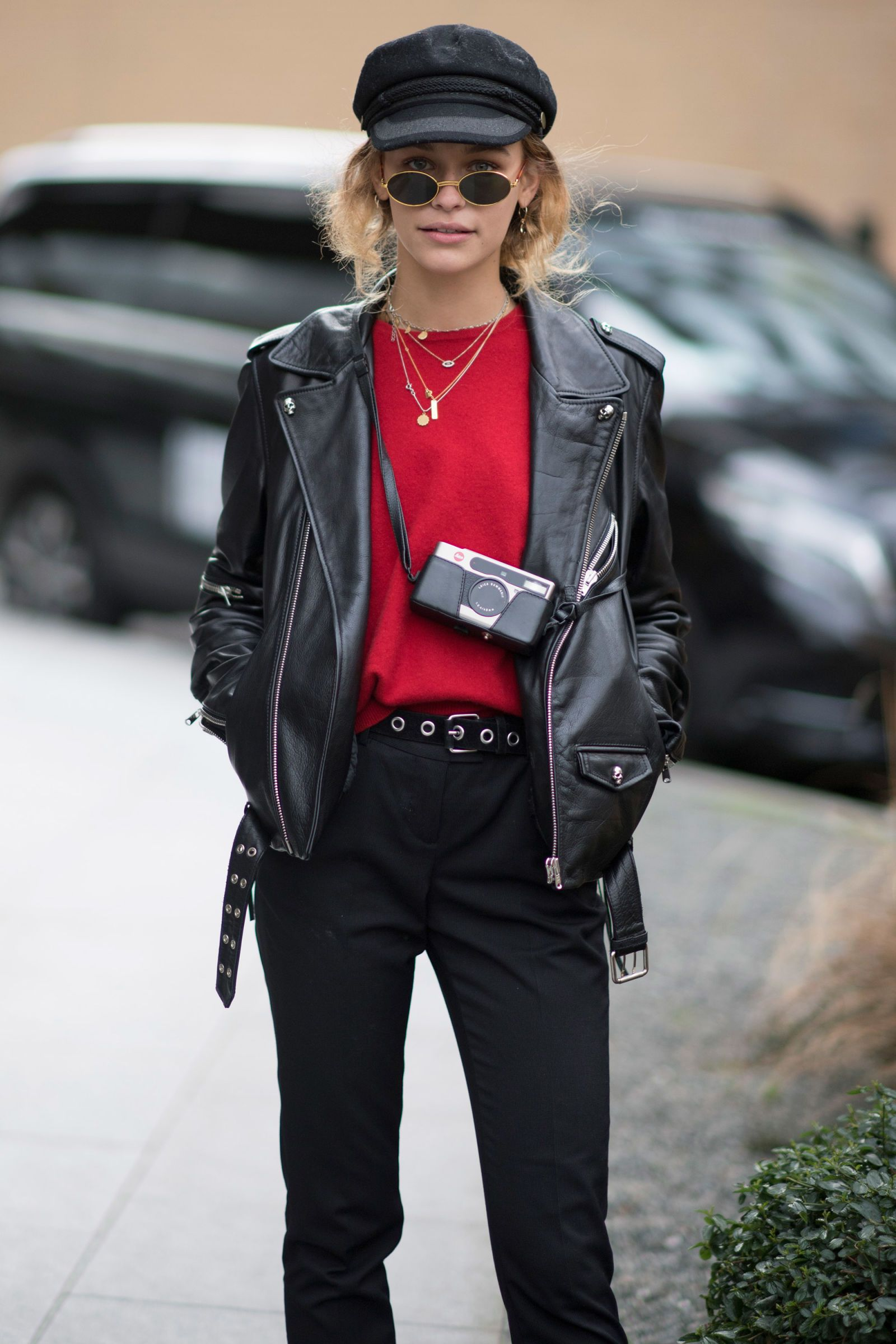 f919749a4f7f4 How to be an Instagram street-style star this season