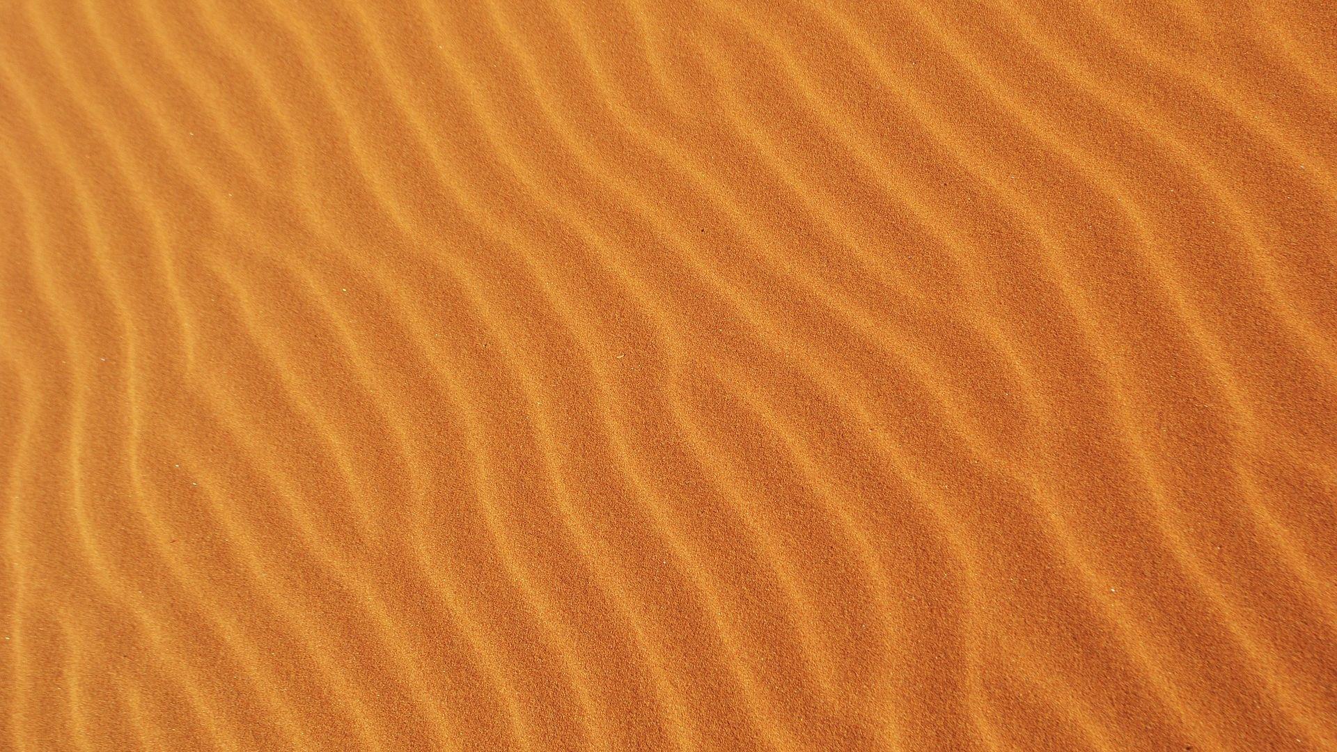 Desert Sand HD Background In 2019 Autumn Photography Life Photography Black White Photography