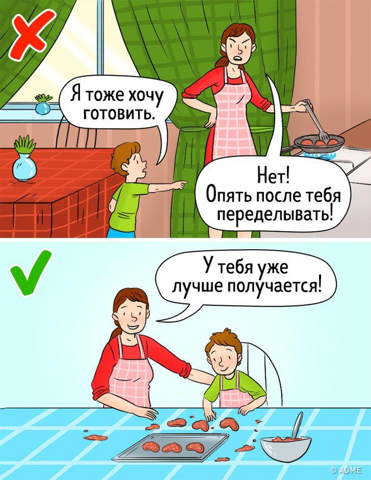 6a6cedadbff9371acec3b3d5a38a7a81 Курсы Для Логопедов В СПб