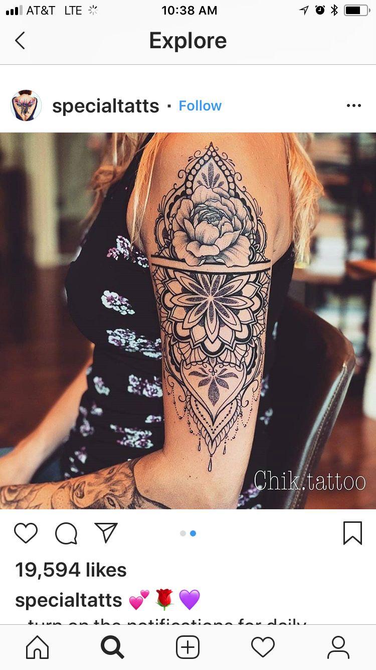 #tattoo #tattoosideas #tattooart #tätowierung #tätowierungskunst #tättoidee #tatouage #tatuaje #tatuaggio