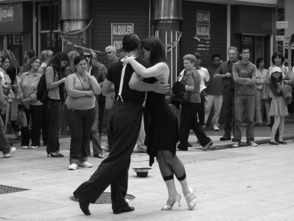 Резултат с изображение за tango buenos aires