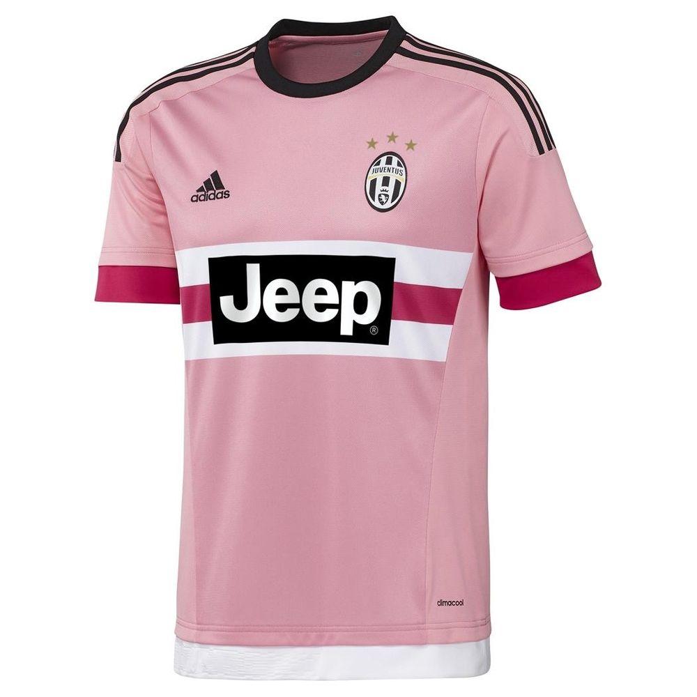Pin by SoccerCorner.com on Juventus FC  35c3ef43ef743