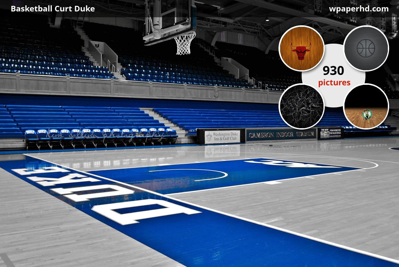 Duke Basketball Wallpaper 1920x1080 Wallpapers