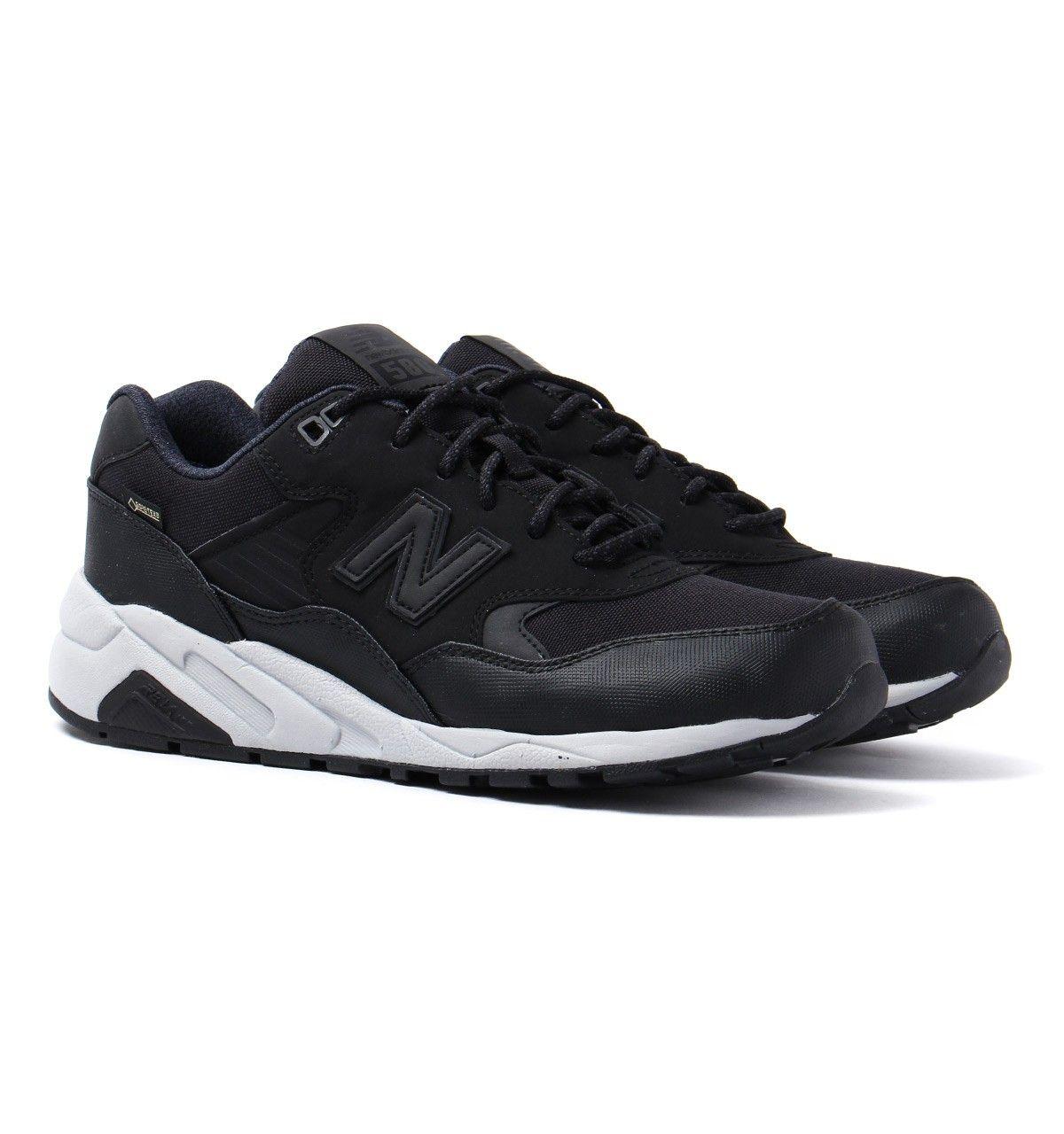 New Balance 850 Lightweight Performance Navy Running Trainers | Running  trainers, Trainers and Running