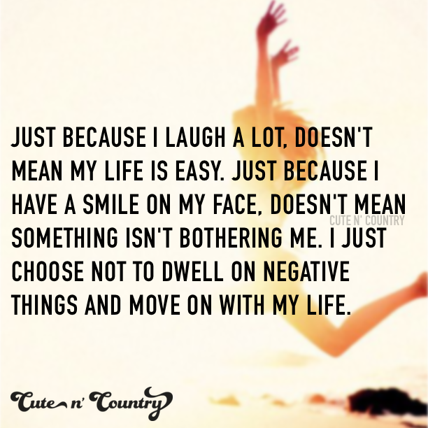 Pinterest Cute Quotes Inspirational: Best 25+ Cute Girly Quotes Ideas On Pinterest