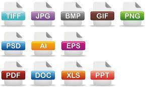 Linux Support Ext2, Ext3, Ext4, Jfs, ReiserFS, Xfs, Btrfs, FAT