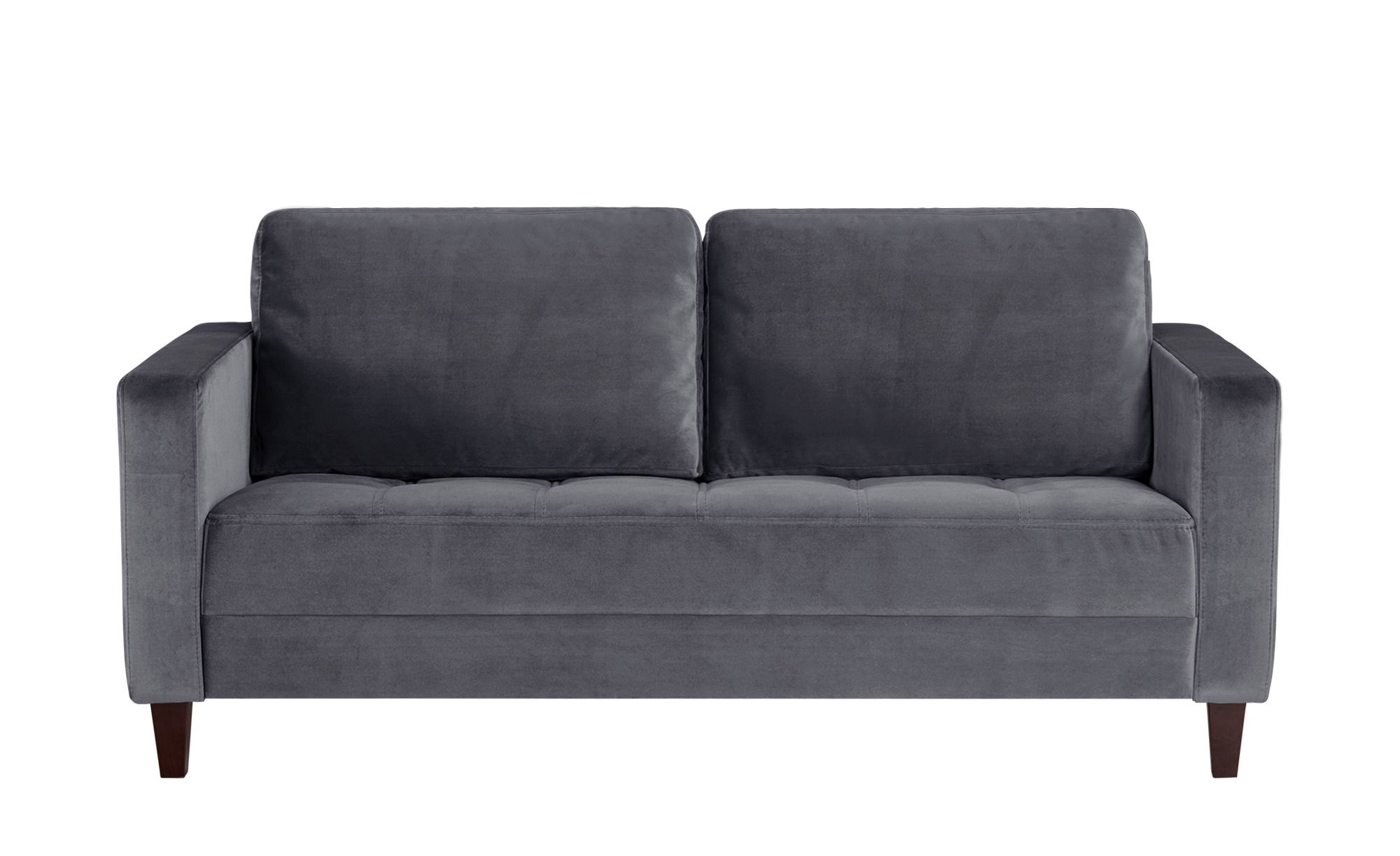 Ecksofa Energy Smart Sofa Anthrazit Mikrofaser Geradine In 2019 Products Sofa