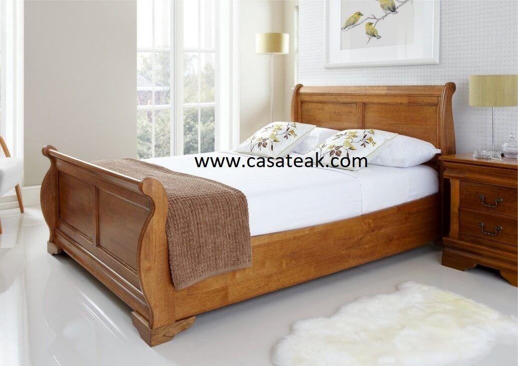 Teak Wood Bedroom Furniture Solid Teak Bed Malaysia Bed Frame Kl Wood Bedroom Furniture Wood Bed Design Wood Bedroom