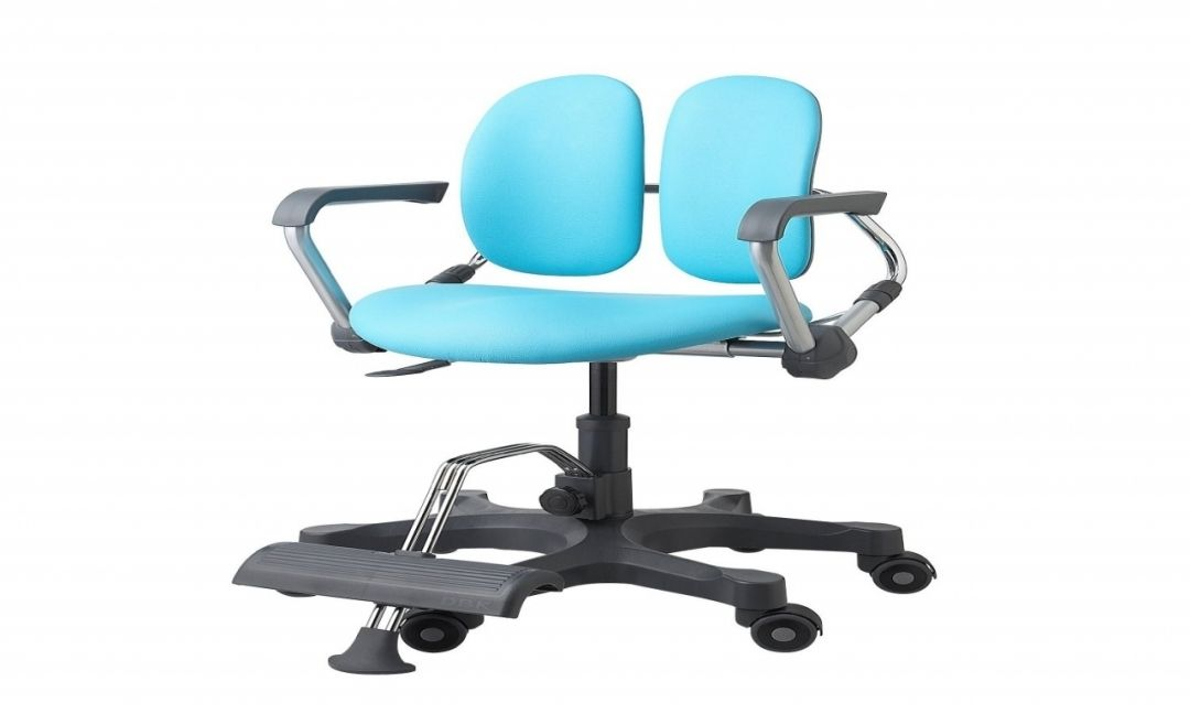 kids office chairs contemporary lounge exclusive furnishings on home consept from design ideas gallery