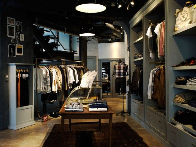 #ToddSnyer #Townhouse #Japan