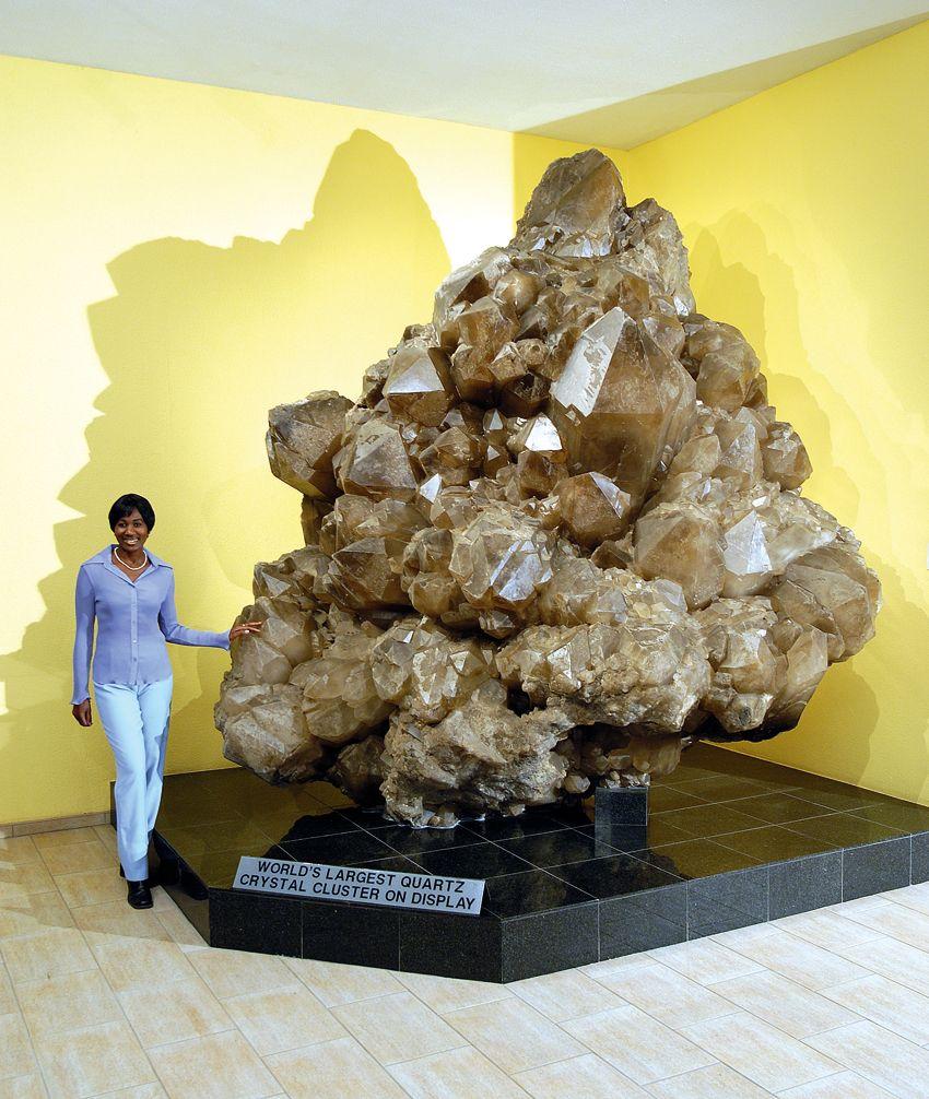 Самые удивительные драгоценные и поделочные камни мира. Часть 2 - Ярмарка Мастеров - ручная работа, handmade