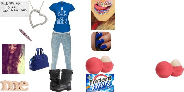 """""""ugggggggg"""" by love-for-fahion ❤ liked on Polyvore"""