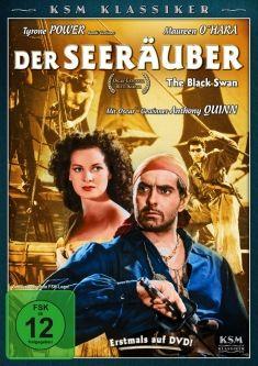 KSM - KSM Klassiker - Der Seeräuber