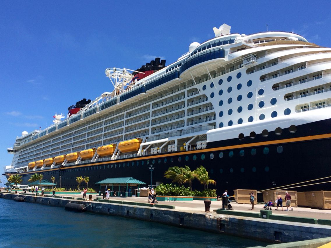 Disney Dream Cruise Ship Disney Dream Pinterest Disney - Track disney cruise ship