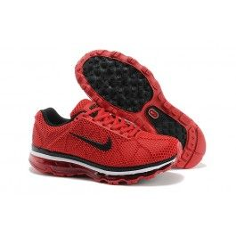 2ffd4 58794 nike air max 2009 Noir great site for all