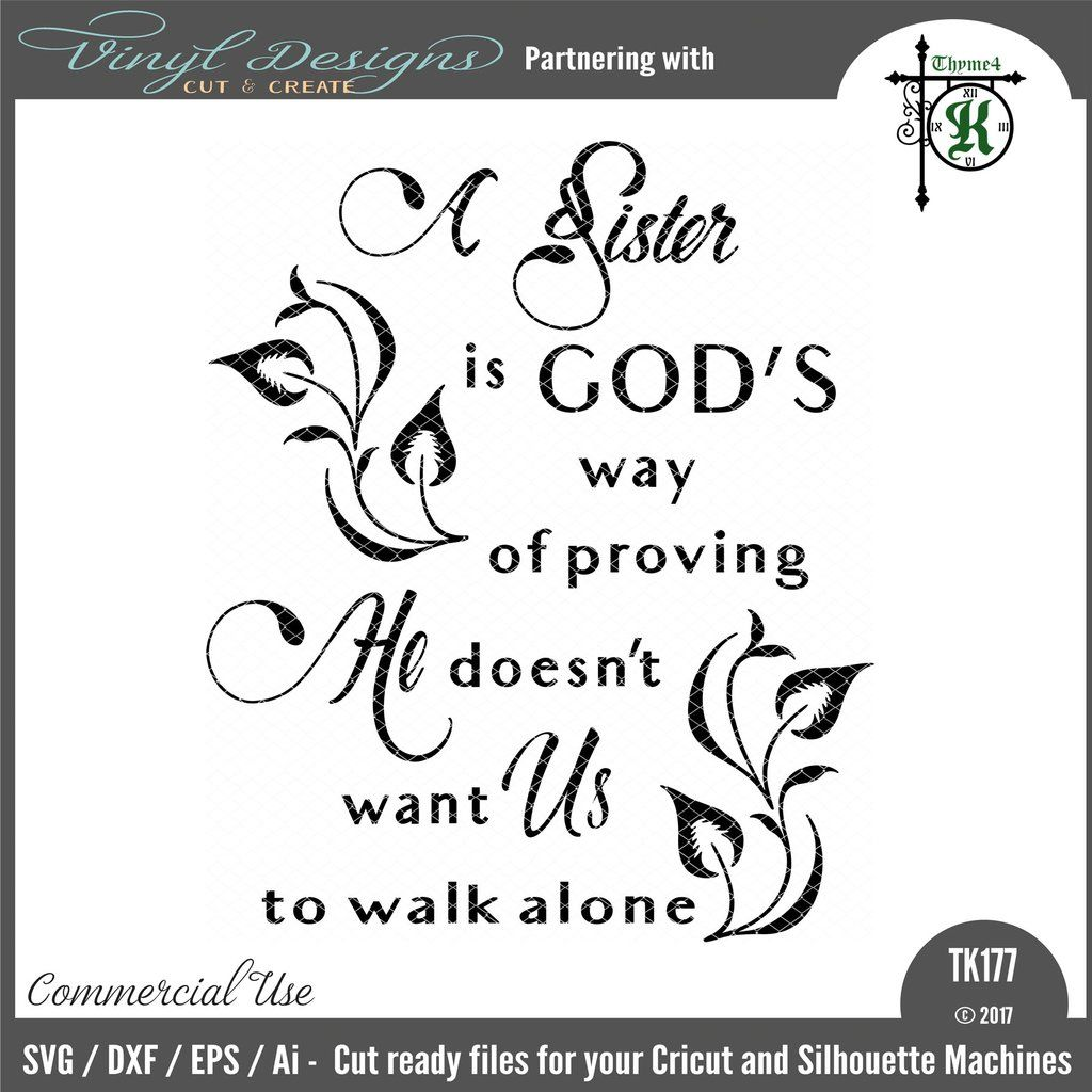 Free Big sister SVG DXF PNG & JPEG Promoted to big