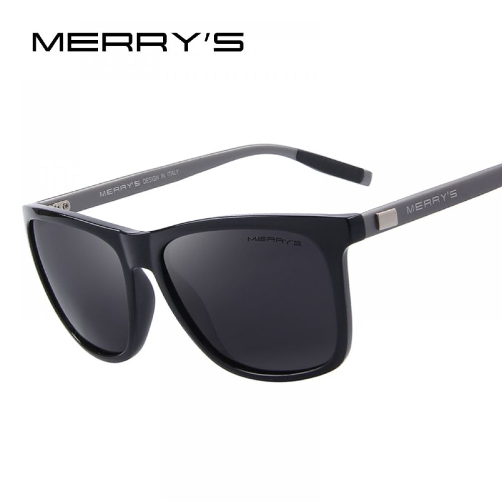 Photo of نظارات شمسية    57.00 شيكل   مع شحن مجاني لأقرب م…