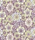 p-12991-papel-pintado-flores-vintage-happy-18.jpg