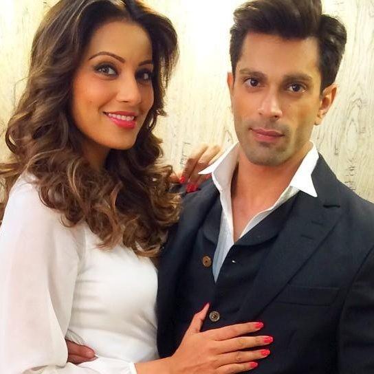 Bipasha Basu And Karan Singh Grover Will Exchange Vows On April 29 Follo In Bipasha Basu Bollywood News Bollywood