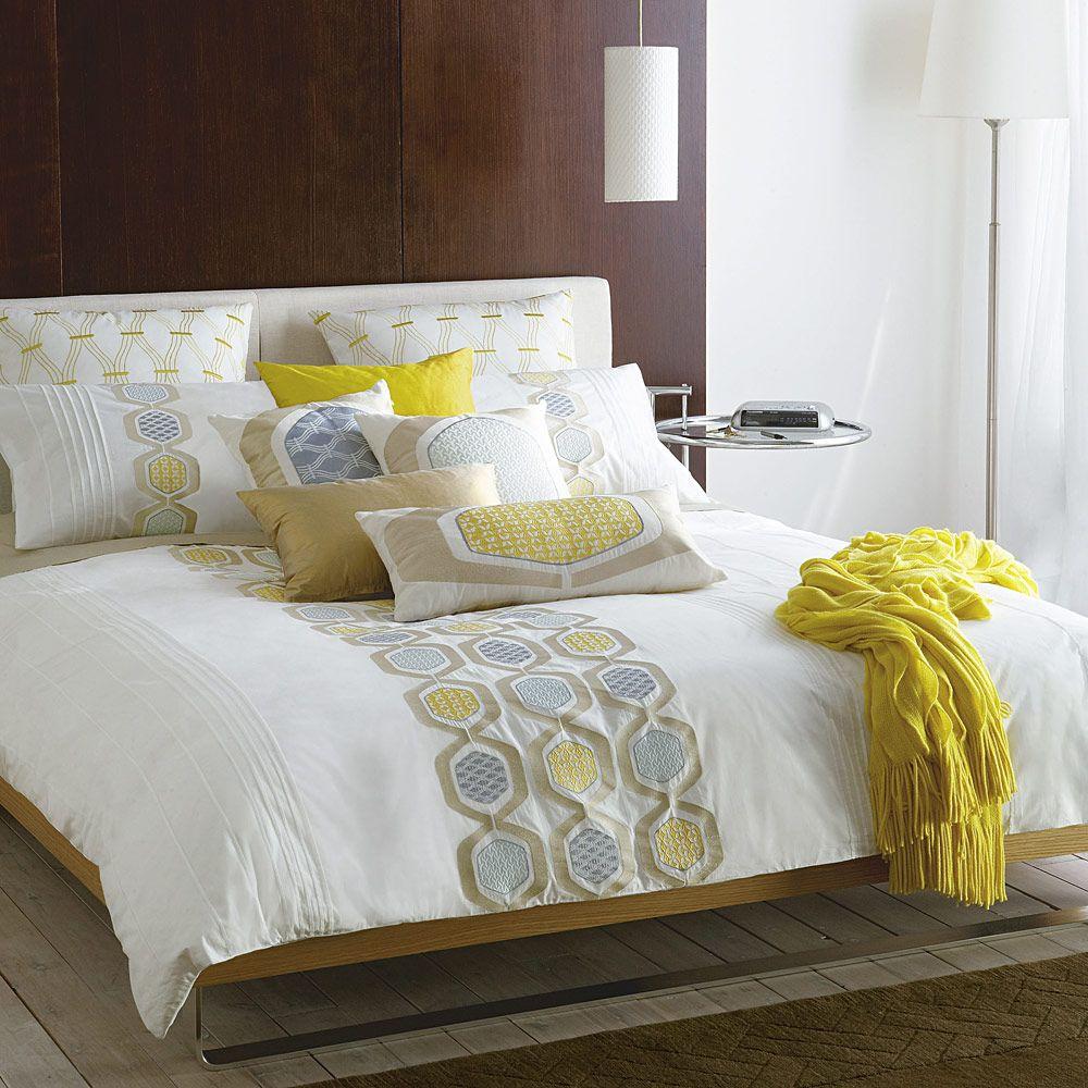 bed pillows on sale  design ideas   pinterest  pillow  - bed pillows on sale