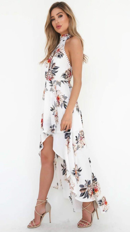 Pin On Dream Dress [ 1365 x 769 Pixel ]