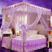 Toldos mosquiteros para cama de adultos buscar con for Mosquiteras para camas