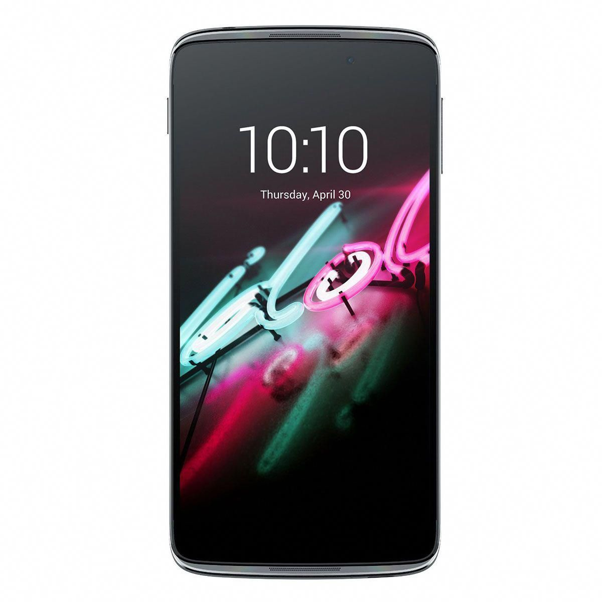 Alcatel Joy 1Phone Case Alcatel Qs5509A Phone Case