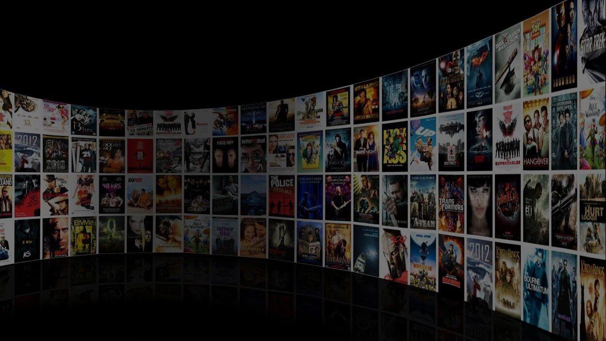 Ücretsiz Online Film İzlemek İçin En İyi Uygulamalar