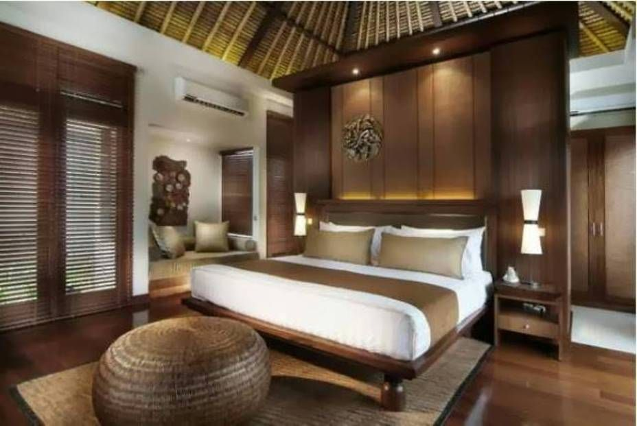 Bedroom Perennial Asian Style Master Bedroom Asian Style Master Bedroom Bali Style With