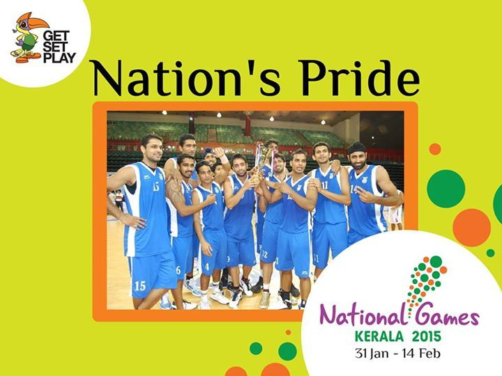 During The Fiba Asia Cup Championship The Indian Basketball Team Made History With Their Remarkable Win Against The Former Continent National Games Getting Played Asia Cup