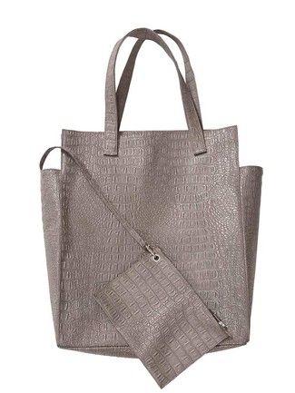 113-122015_B , burda style, Tasche, Nähen | Naaipatronen/Sewing ...