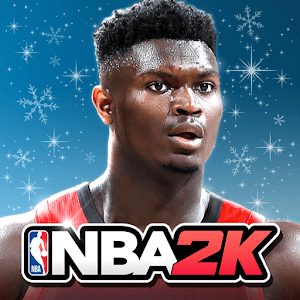Nba 2k20 Ranking All Of The Cover Designs From Worst To Best Nba Nba Wallpapers Dwyane Wade