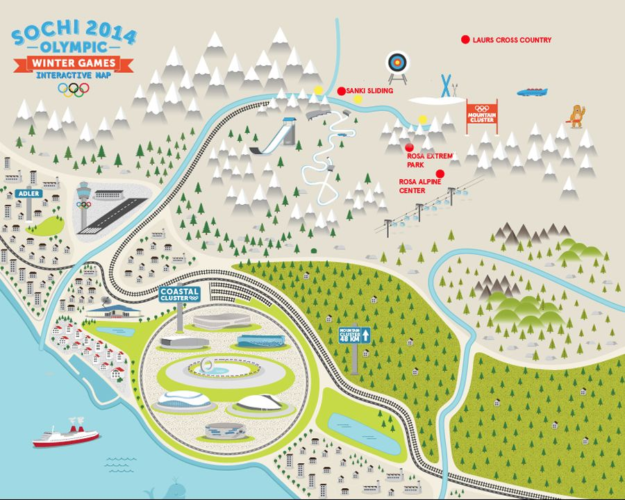map design - Google Search | Infographics | Pinterest ...