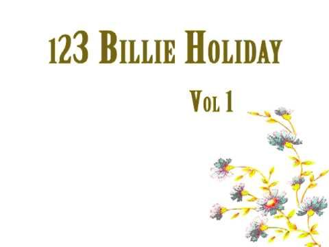 Billie Holiday Aint Nobodys Business If I Do Tunes Pinterest
