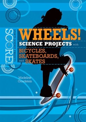 How Do Bicycle Gears Work Why Does It Look Like A Skateboard
