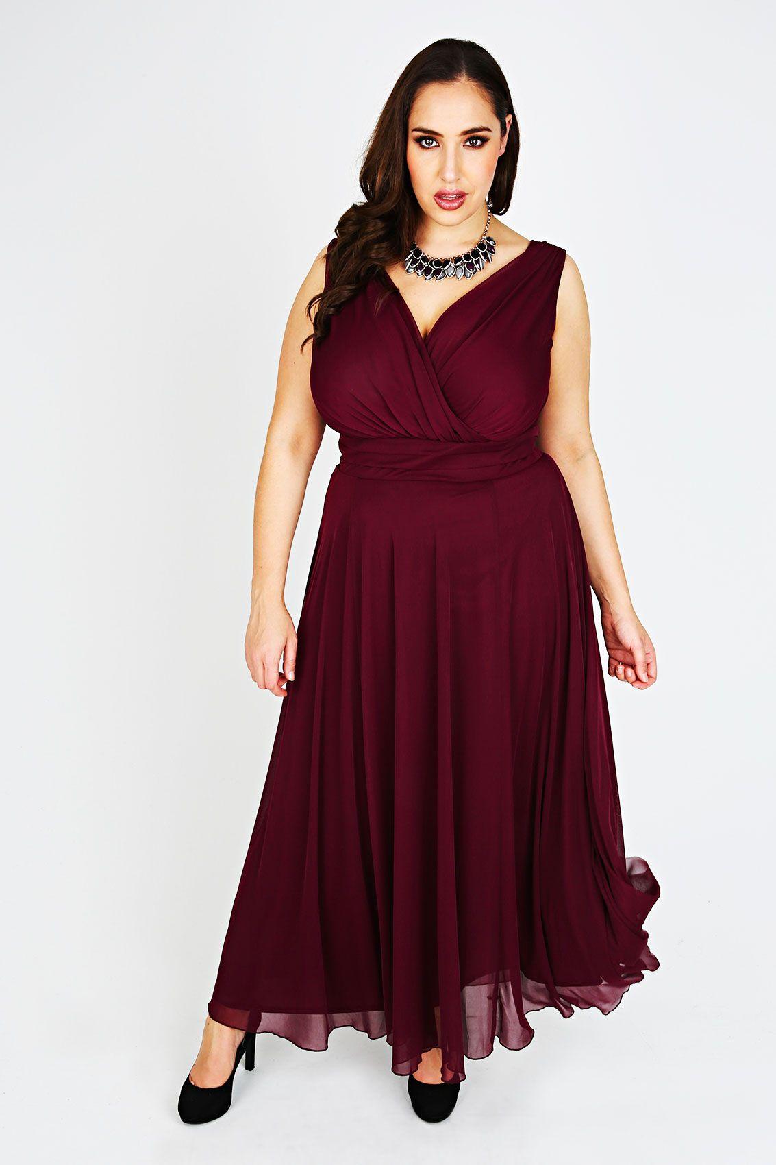 Swing dress plus size uk sizing