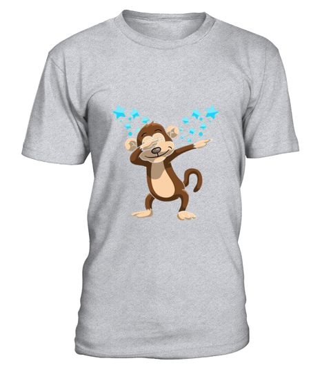"""# Monkey Dab Funny Dabbing Stars .  Special Offer, not available anywhere else!      Available in a variety of styles and colors      Buy yours now before it is too late!      Secured payment via Visa / Mastercard / Amex / PayPal / iDeal      How to place an order            Choose the model from the drop-down menu      Click on """"Buy it now""""      Choose the size and the quantity      Add your delivery address and bank details      And that's it!"""
