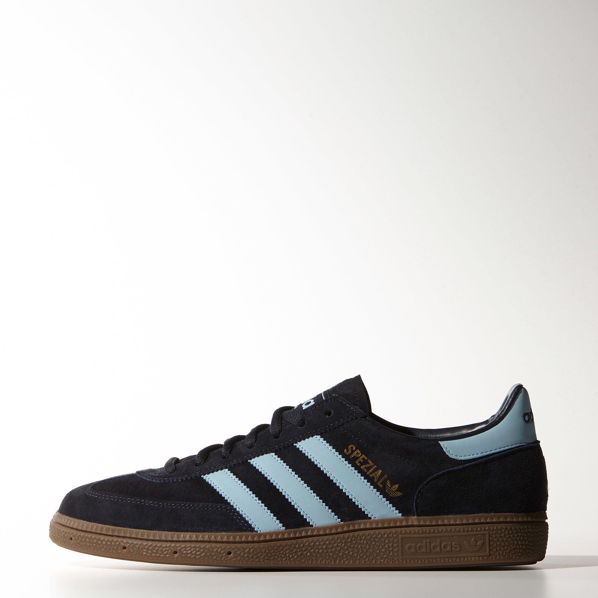 wholesale dealer bbdcd 23dad zapatillas Spezial - Azul adidas  adidas España
