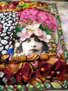 dream-quilt-book-cover-detail2.jpg