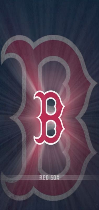 Pin By Jodee On Bosox Boston Red Sox Wallpaper Red Sox