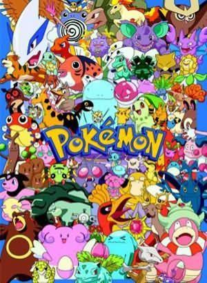 Pokemon Season 02 Adventures On The Orange Islands