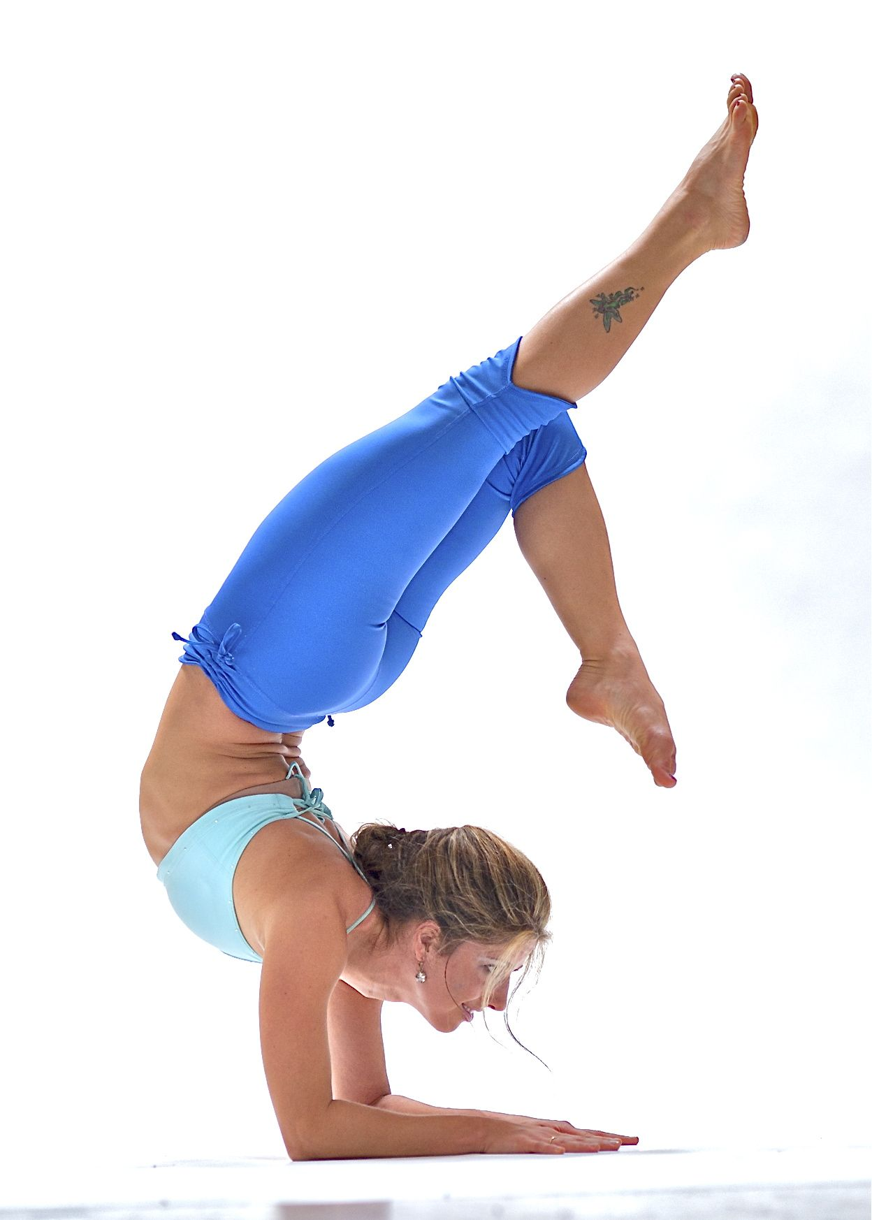 yoga yoga yoga   http://www.pranashama.com