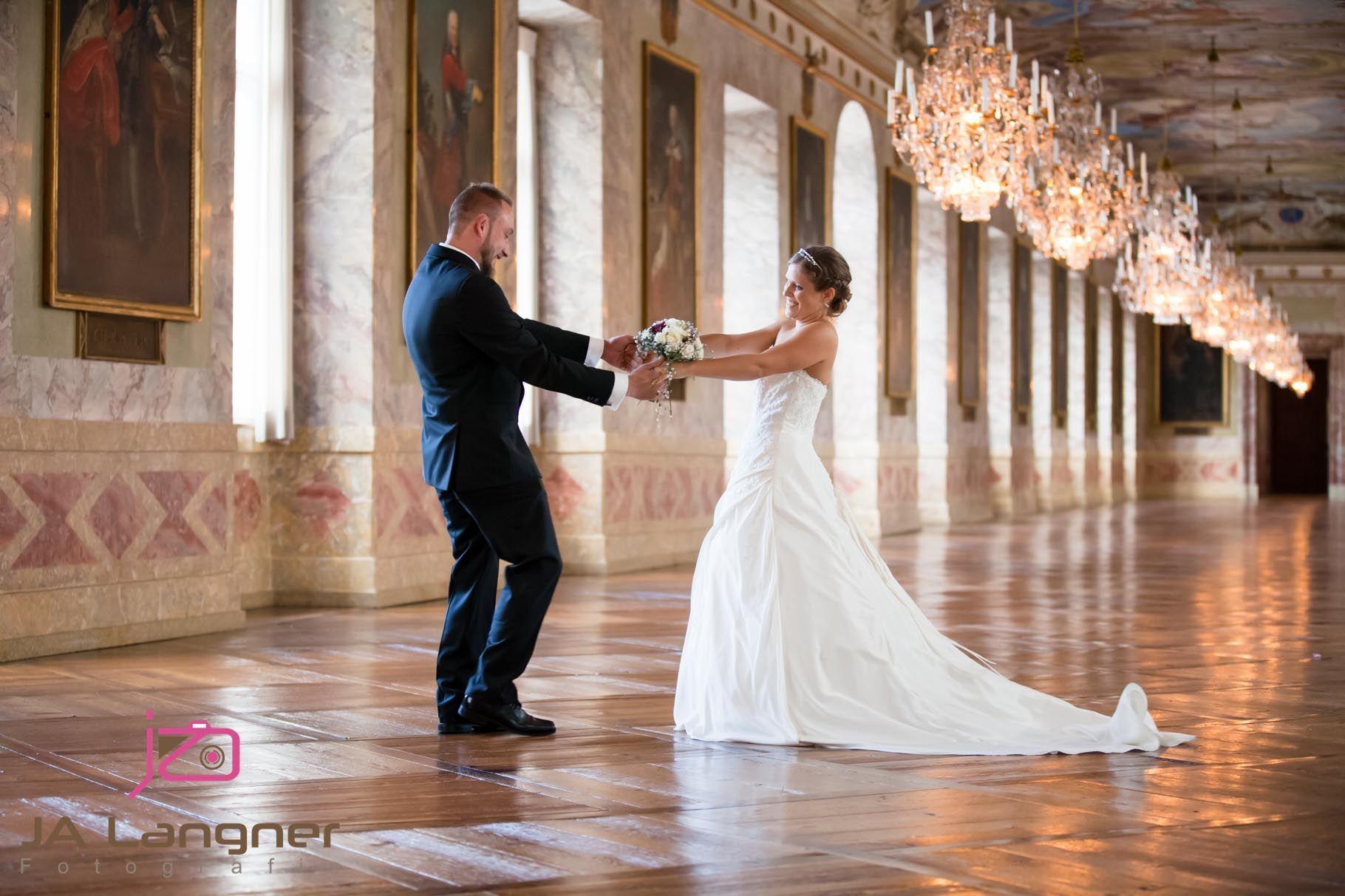 Hochzeitsfotograf Pforzheim Hochzeitsfotograf Hochzeit Bilder Russische Hochzeit